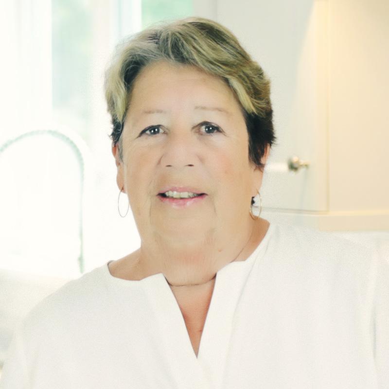 Nicole Watkins REALTOR